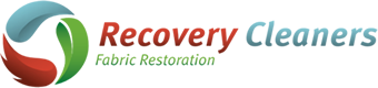 Recovery Cleaners Logo